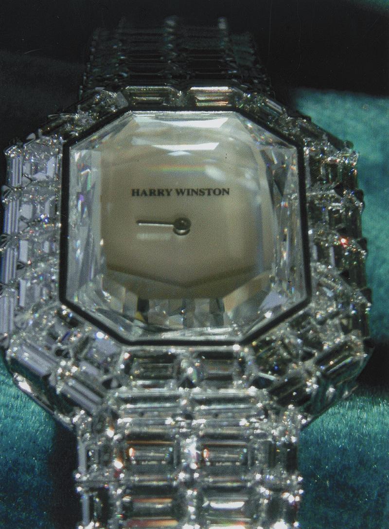 harry-winston-(5)